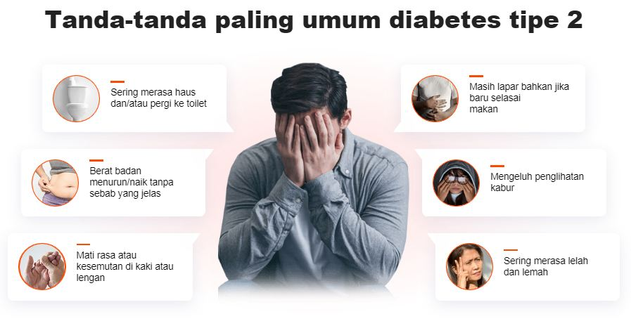 Diapromin Diabetes